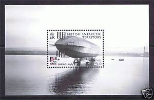 British Antarctic 2009 Fly Navy MS SG 499 MNH - Buntingford,, Hertfordshire, United Kingdom - All items to be returned within 14 days Most purchases from business sellers are protected by the Consumer Contract Regulations 2013 which give you the right to cancel the purchase within 14 days after the day - Buntingford,, Hertfordshire, United Kingdom