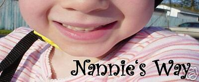 Nannie's Way