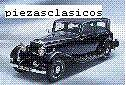 new-classic-car-parts