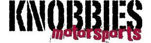 Knobbies Motorsports