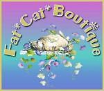 fat*cat*boutique