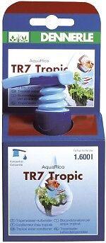 Dennerle AquaRico TR7 Tropic -100 ml- Wasseraufbereiter (13,60€pro 100 ml )