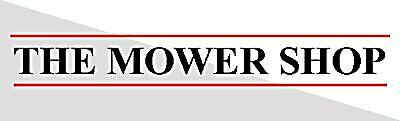 the-mower-shop