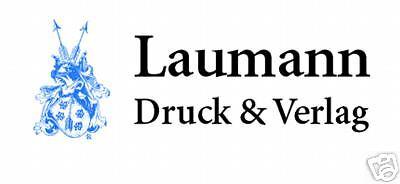 laumann-verlag Buch-Shop