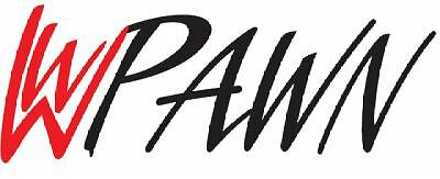 World Wide Jewelry and Pawn