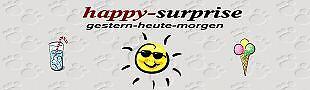 happy-surprise-shop