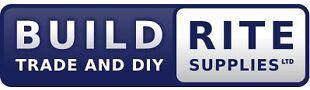 Buildrite Trade and DIY Supplies Lt
