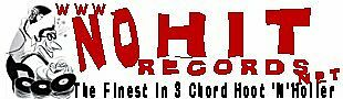 NO HIT RECORDS