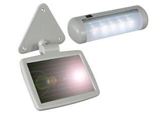 guirlande exterieur solaire ikea electronic ir sensor switch. Black Bedroom Furniture Sets. Home Design Ideas