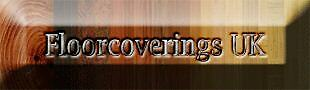 floorcoverings uk