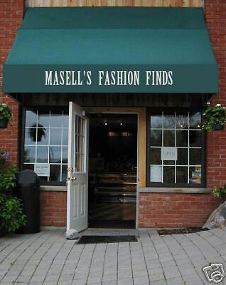 MASELL'S FASHION FINDS