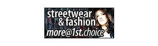 1a Streetwear