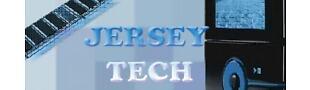 JerseyTech