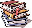 Books 4 Less Plus More