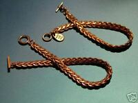 how to clean copper bracelet cleaning copper bracelets other copper jewelry ebay 8280