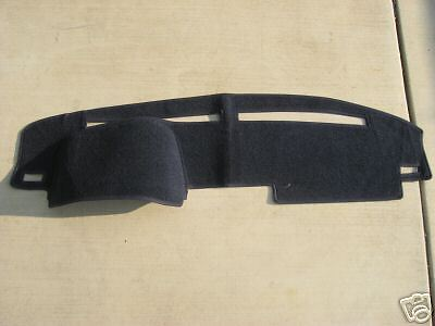 1982 1985 TOYOTA CELICA DASH COVER MAT NEW all colors available
