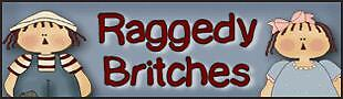 raggedy_britches