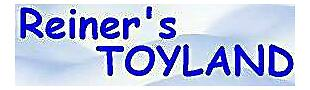 toys4you4