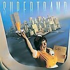 Breakfast in America [LP] by Supertramp (Vinyl, Jul-2008, A&M USA)
