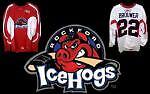rockford_icehogs