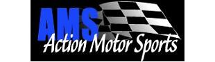 Action Motor Sports Polaris