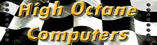 High Octane Computers