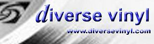 Diverse Vinyl