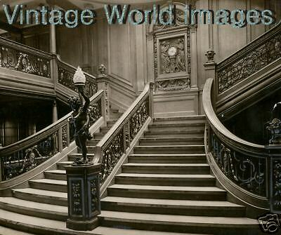 Vintage World Images