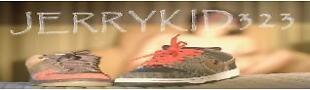 JERRYKID323 SNEAKER DEPOT