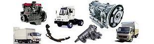 Truck Parts Experts
