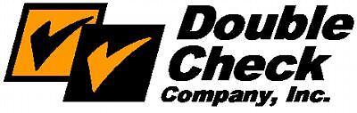 Double Check Petroleum Equipment
