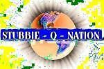 stubbie-q-nation