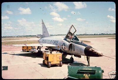 RARE ORIGINAL PRIVATE COLOR ARMY AIRFORCE PICTURES PHOTOS SLIDES VIETNAM WAR CD