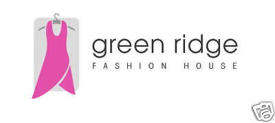 Green Ridge Fashion House
