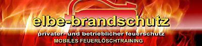 elbe-brandschutz