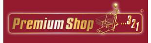 premiumshop321 WA