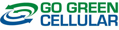 Go Green Cellular Store